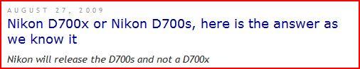 nikon-d700s