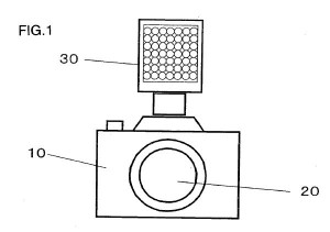 nikon-flash-patent
