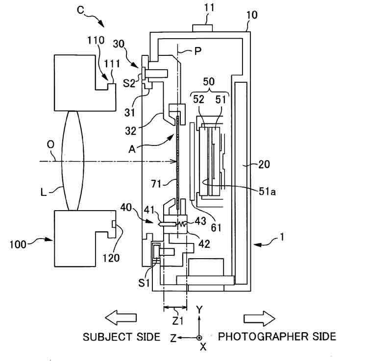 nikon-patent