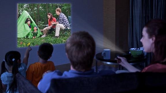 nikon-projection-camera