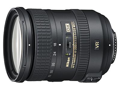 AF-S_DX_NIKKOR_18-200mm_f3.5-5.6_ED_VR_II
