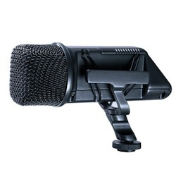 Rode-Microphones-Stereo-VideoMic