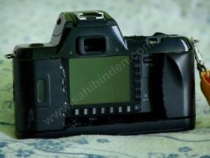 digital-Nikon-F401