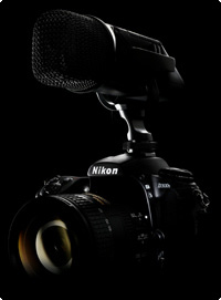 nikon-d300s-mic