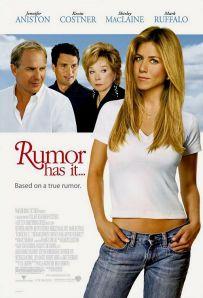 rumor_has_it