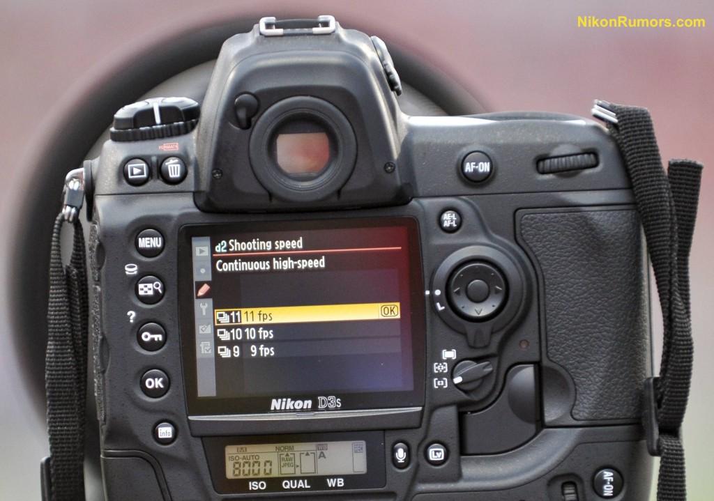 Nikon-D3s-final