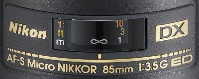 nikon-85mm-DX-lens