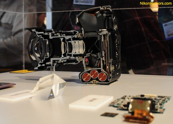 nikon-PDB-photoplus-expo-2009-2