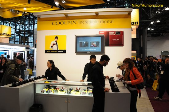 nikon-PDB-photoplus-expo-2009-4