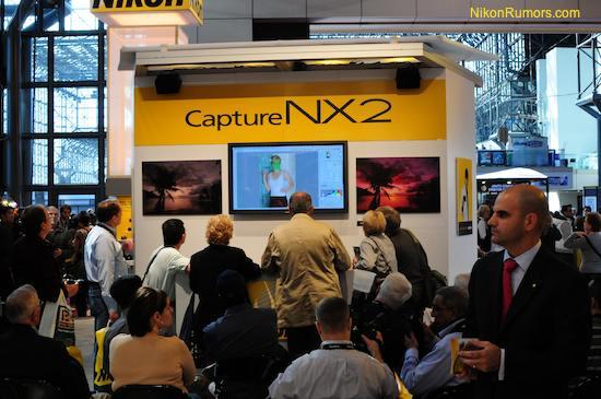 nikon-PDB-photoplus-expo-2009-6