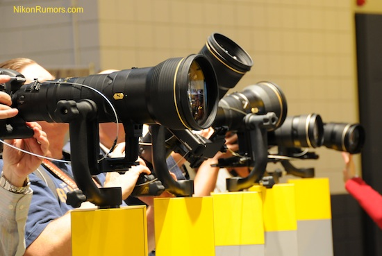 nikon-PDB-photoplus-expo-2009-7