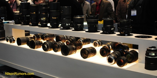 nikon-PDB-photoplus-expo-2009-8