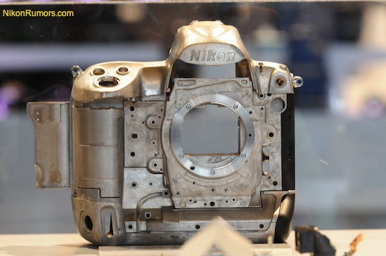 nikon-PDB-photoplus-expo-2009-9