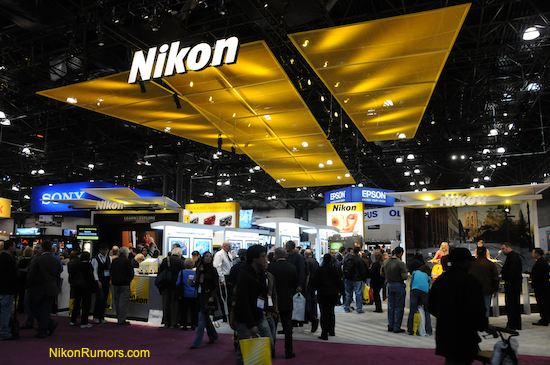nikon-PDB-photoplus-expo-2009