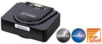 nikon-c-mount-digital-camera