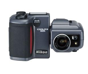 nikon-coolpix-995