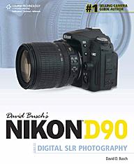 nikon-d90-book