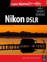 nikon-dslr-book