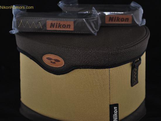 nikon-fabre-ex-bag