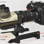 nikon-fabre-ex-base-handle