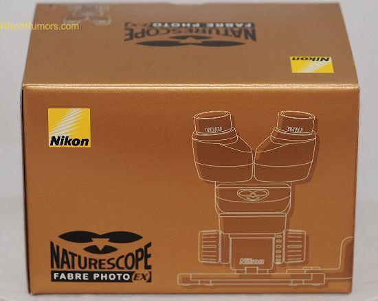 nikon-fabre-ex-box