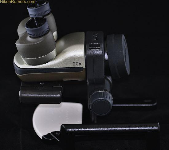 nikon-fabre-ex-microscope-side-view