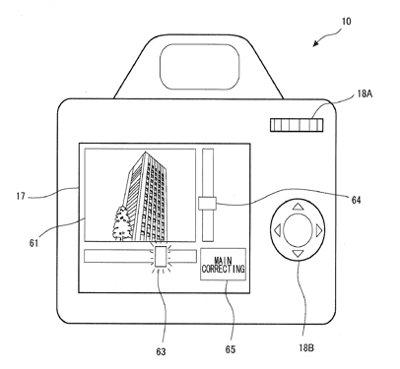 nikon-patent-oct-09