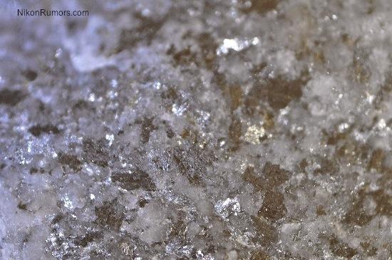 stone-close-up