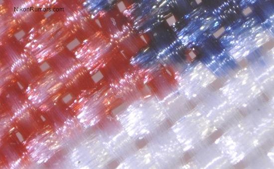us-flag-100-crop