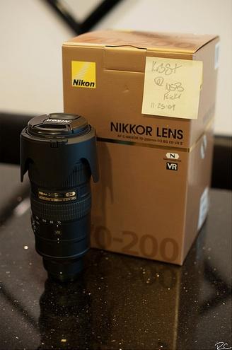 nikon-70-200-f-2.8-vrII-shipping