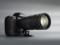 photo: Nikon USA
