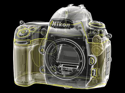 credit: Nikon USA
