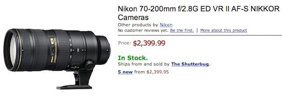 nikon-af-s-70-200-vrII-in-stock