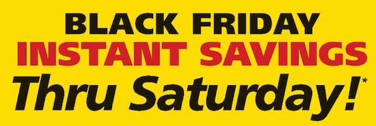 nikon-black-friday-deals