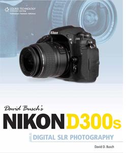 nikon-d300s-book