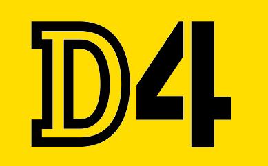 nikon-d4-logo