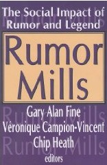 nikon-rumor-mills-book-cover