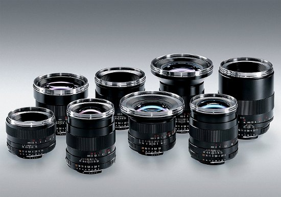 zeiss-lenses-nikon-mount