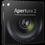 apple-aperture-2-box