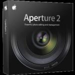 apple-aperture-2-box