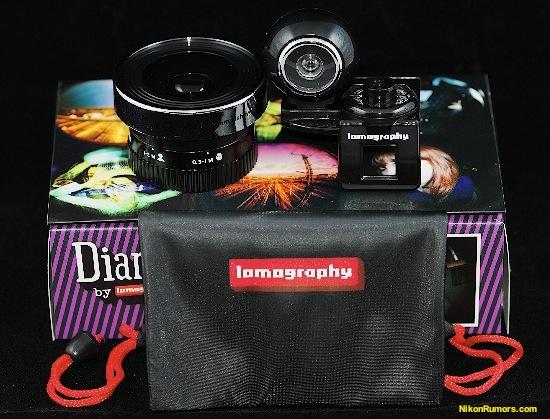 diana-lens-box