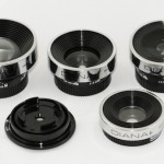 diana-lens-kit-f-mount