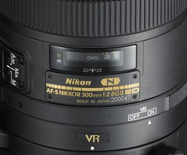 nikon-300mm-2.8-close-up