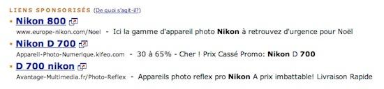 nikon-D800-ad-europe