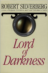 nikon-d3s-lord-of-darkness