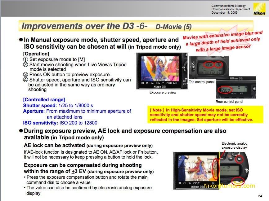 nikon-d3s-manual-video-mode