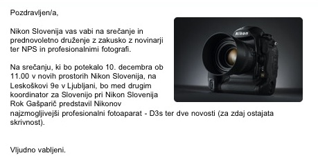 nikon-event-slovenia-december-10th