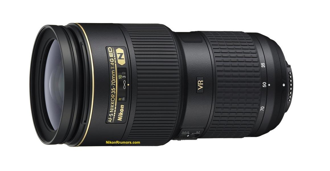 nikon-35-70-f4-lens.jpg
