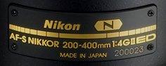 Nikon-AF-S-200-400mm-f-4G-ED-VR-II