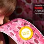 kodak-aromatography